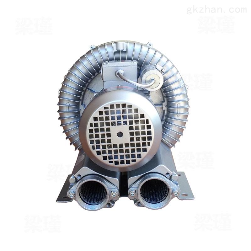 zui新报价单相旋涡气泵-单相漩涡气泵批发