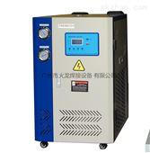 火龙牌工业冷水机