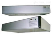 D65标准光源对色灯箱
