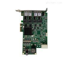 凌华PCIe-GIE74C采集卡