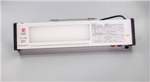 RJ-LED4  工業高亮度LED 臺式觀燈片