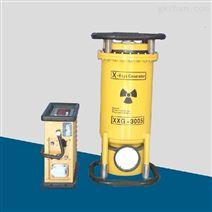 定向陶瓷管X射線探傷機 XXG-3005