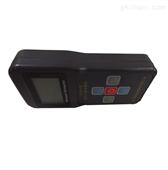 RJ3600辐射剂量报警仪