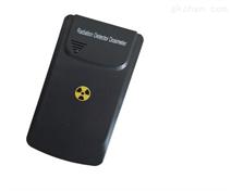 RJ-3700 BP機式輻射劑量報警儀