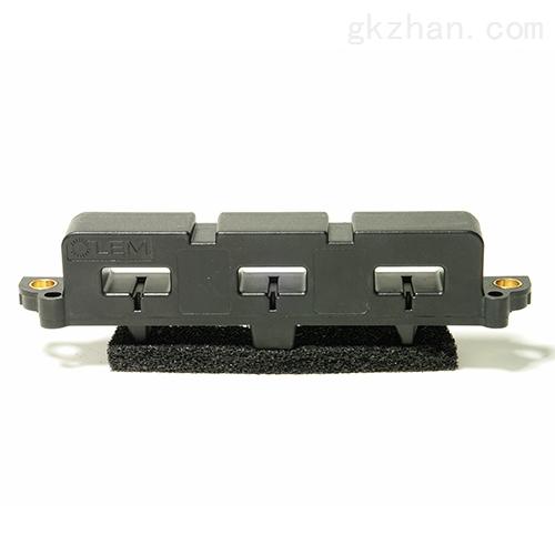 LEM传感器HAH3DR800-S0C  HAH3DR1000-S07