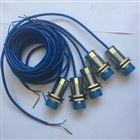 MB60-12GM50-E2型抗震接近开关