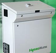 德国HYGROMATIK蒸汽发生器