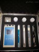 水氧化还原电位测定仪
