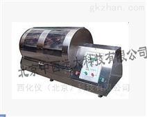 全自动翻转式振荡器 型号:WC11-YKZ-12