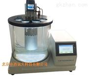 B型石油产品粘度测定仪 型号:DFQ-DFYF-108B