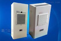厦门配电箱空调,机柜冷气机