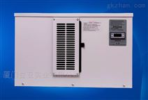 替代进口控制柜空调
