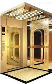 北京别墅电梯家用电梯设计尺寸