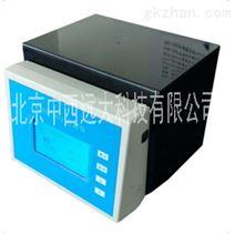 全自动菌落计数器 型号:SQ30-QXC-30
