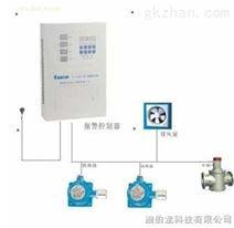 甲烷气体报警器,甲烷泄漏报警器