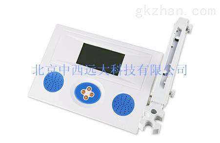 台式电导率仪 型号:M401441