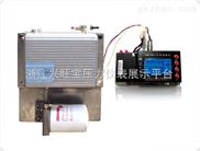 室外大气压监测站设备专用压差传感器