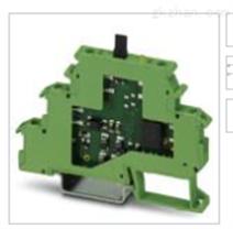 现货在售:PHOENIX固体继电器端子