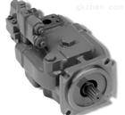 伊顿VICKERS变量柱塞泵(品质保证)