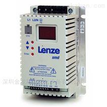 ESMD152L4TXA變頻器Lenze倫茨SMD系列1.5KW