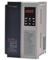 陕西一级代理易驱风机泵、食品机械用变频器