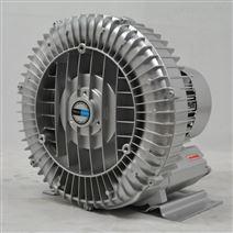 環保設備專用高壓風機