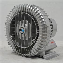 旋涡气泵 纺织机械专用风机