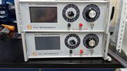 BEST-212-数字电阻率测试仪BEST-212