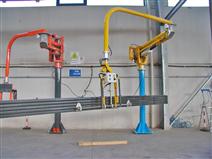 同力工业搬运气动机械手搬运设备