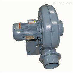TB150-10 7.5KWTB150-10真空上料透浦式中压鼓风机