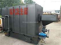 兴化市燃油气发生器厂家