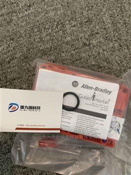 美國AB電磁門安全開關TLS2-GD2原裝優勢供應