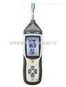 【DT-8892 专业温湿度测试仪】 DT-8892 深圳昊仪仪器专售 温湿度测试仪 DT-8892