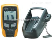 【DT-172 温湿度记录器】 DT-172 深圳昊仪仪器专售 温湿度记录器 DT-172
