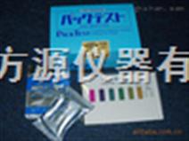 日本共立WAK氨氮快速测试包