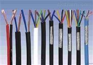 控制总线电缆KNX/EIB BUS2*2*0.8裸铜线