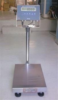 深圳耀华防水10吨地磅工地专用磅秤