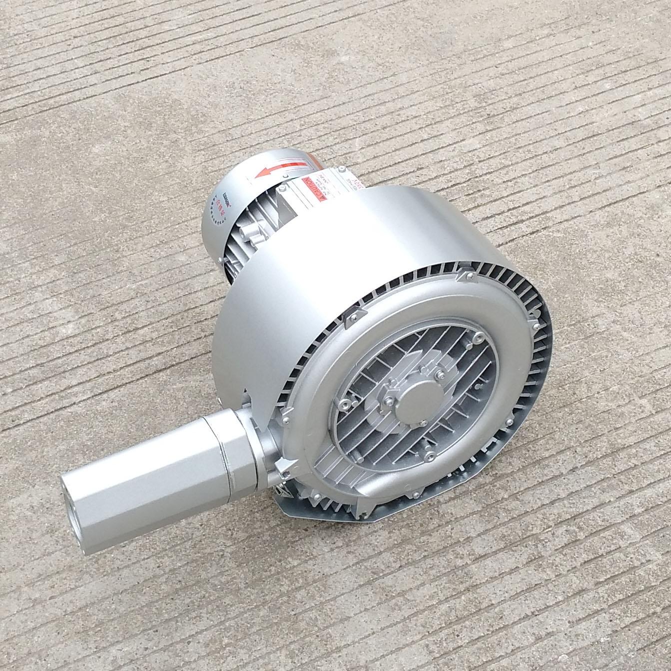 超声波清洗设备高压风机/漩涡气泵报价