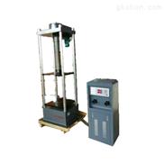 烟道排气道荷载压力试验机(数显)