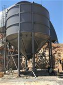 安徽洗沙廠污水處理罐 江蘇洗沙泥漿處理