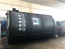 陜西洗沙污水處理價格、廠家