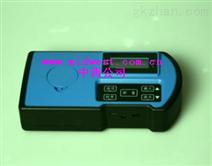 余氯测定仪/余氯比色计 型号:ST-1/CLC