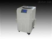 低温恒温槽,恒温试验设备