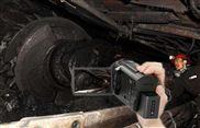 防爆摄像机Exdv1301/KBA7.4S