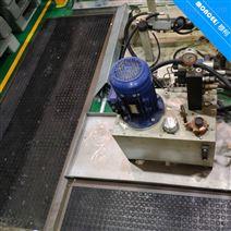 穆柯SC4安全地毯 地墊 壓力傳感器重力感應