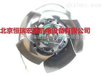 M2D068-DF 北京代理西门子伺服散热风扇