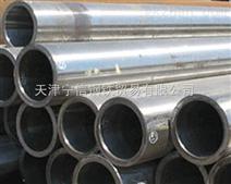 HR3C(火SUS310JITB)不锈钢锅炉管