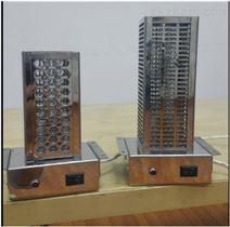 中央空调PHT光氢离子除臭装置