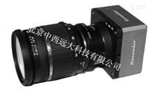高速摄像机 100万像素 型号:QY611-2F01