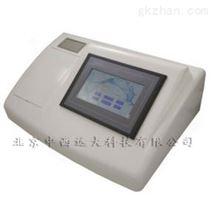 39参数污水检测仪 型号:SH500-XZ-0139